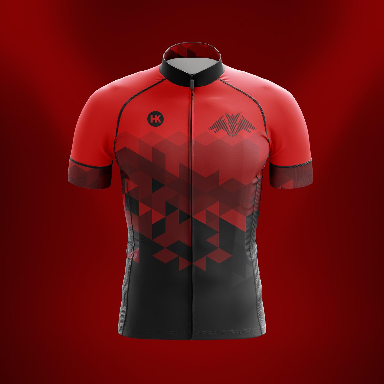 Targryan-jersey-mockup.jpg