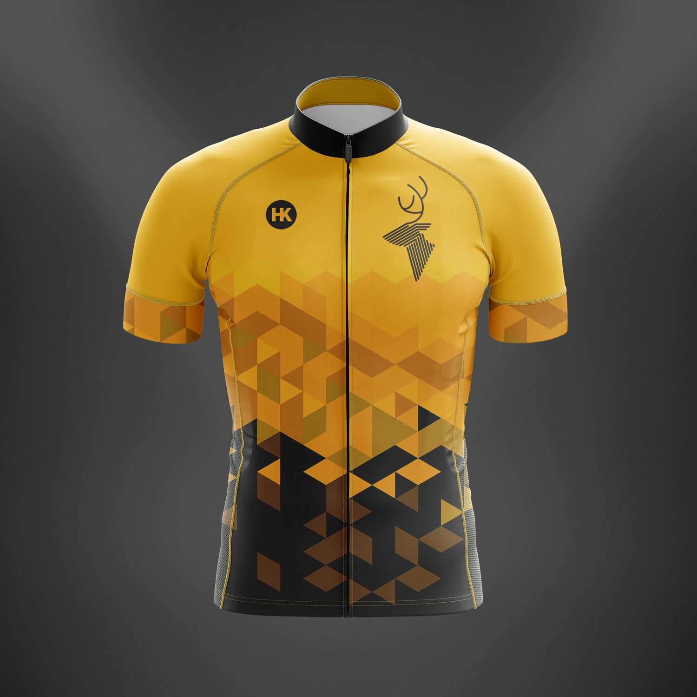 Baratheon-jersey-mockup.jpg