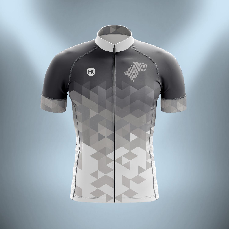 Stark-jersey-mockup.jpg