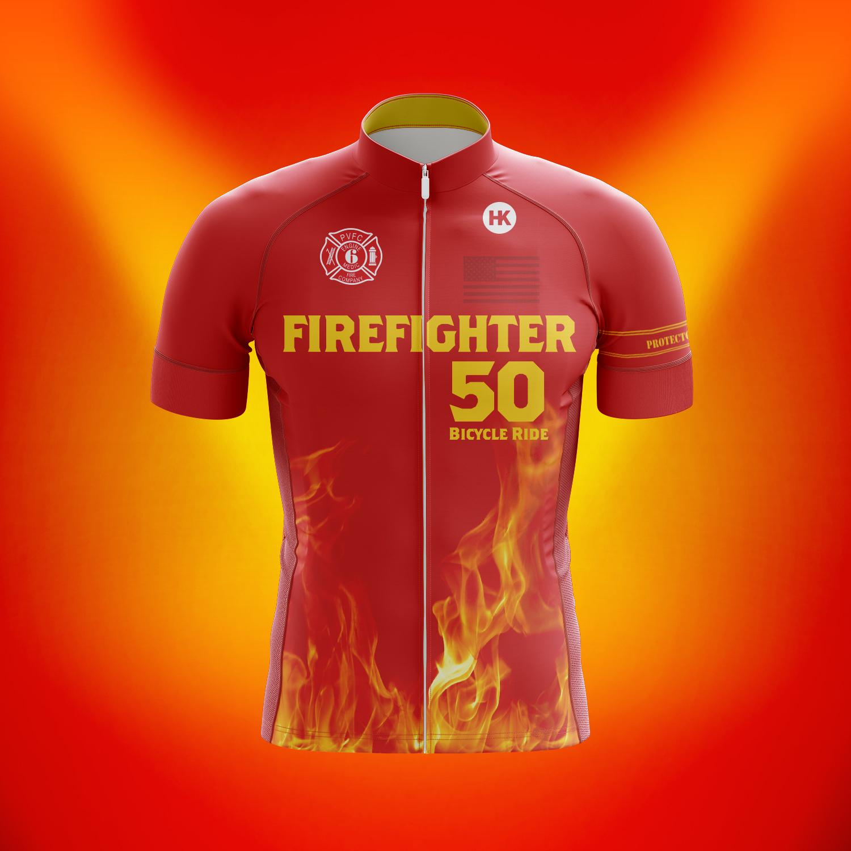 Firefighter50-jersey.jpg
