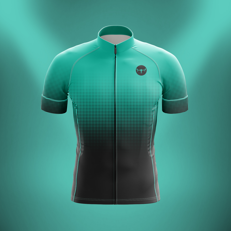 Spud-halftone-jersey.jpg