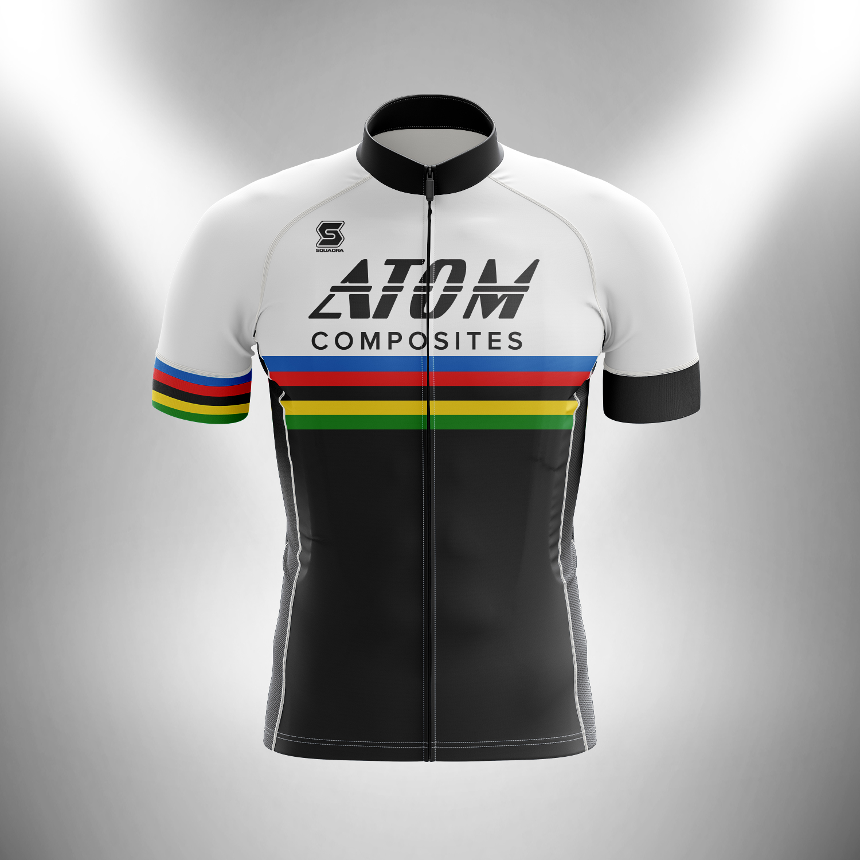 Atom-Composites-jersey-mockup.jpg