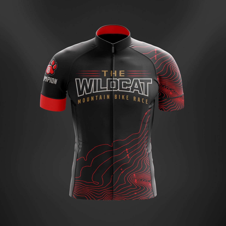 wildcat-jersey-front-mockup.jpg