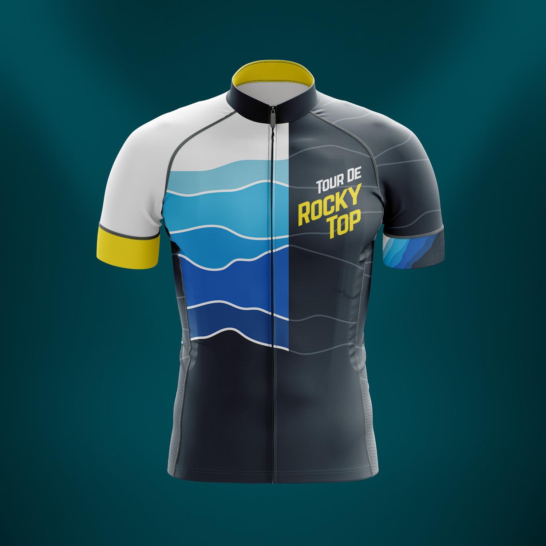2018-TdRT-jersey-front.jpg