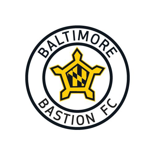 Baltimore-Bastion-logo.jpg