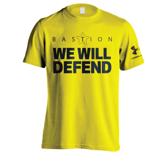 Baltimore-Bastion-t-shirt.jpg