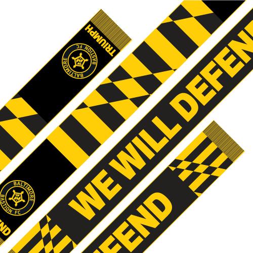 Baltimore-Bastion-scarf.jpg