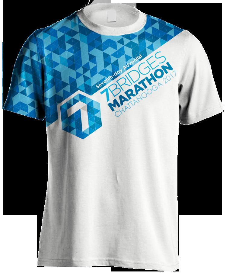2017-7B-full-shirt.png