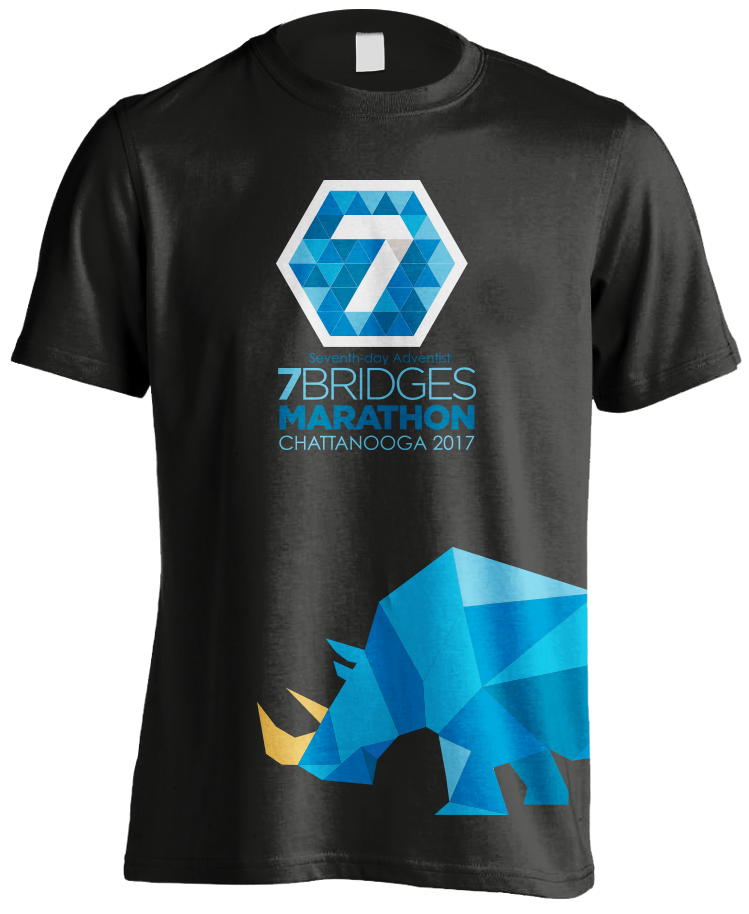 2017-7B-shirt.png