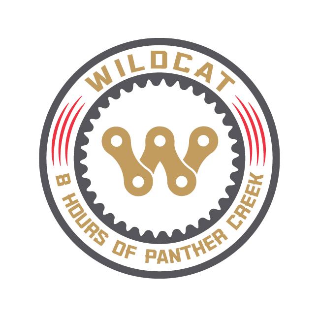 WILDCAT-8-HOUR-RACE-LOGO.jpg