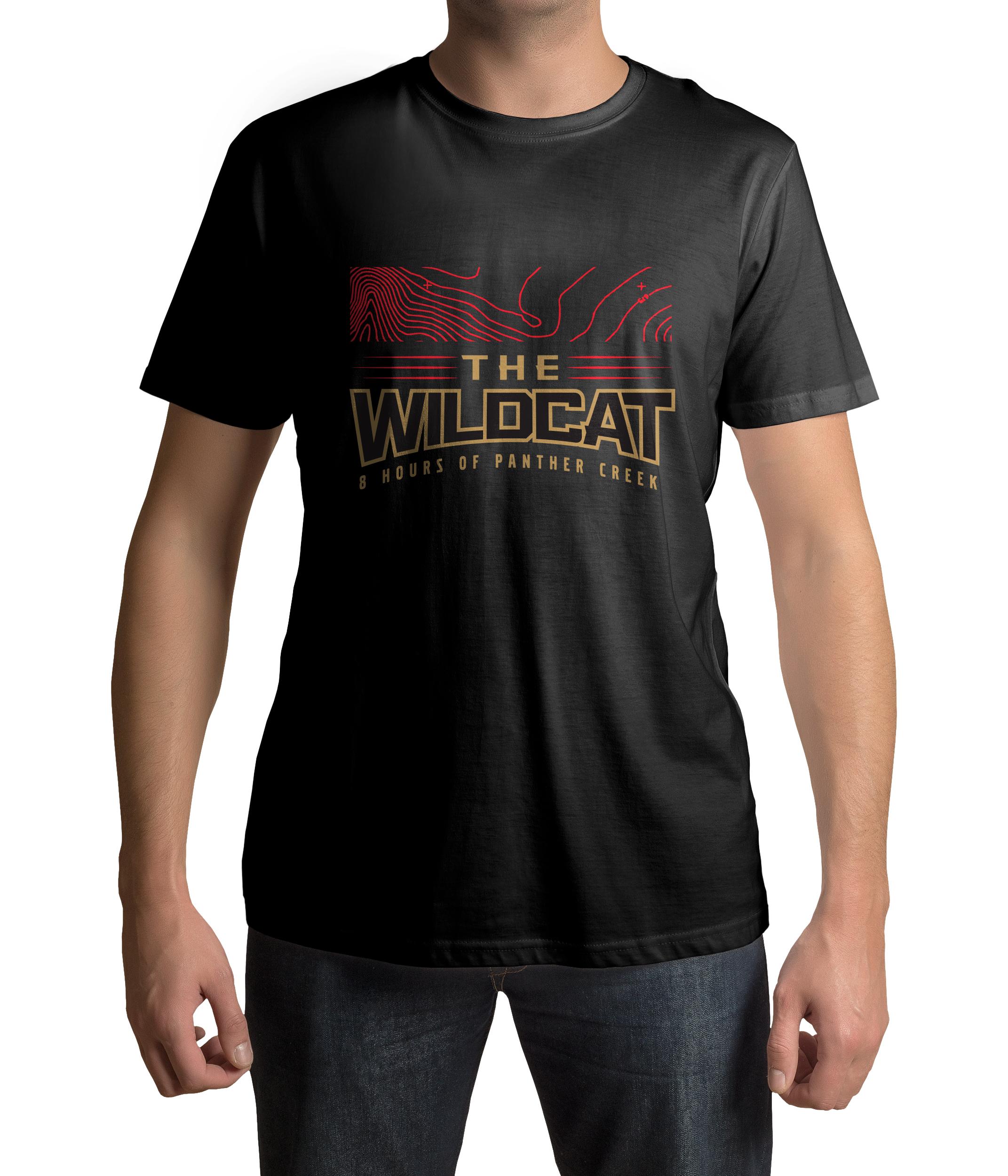 Wildcat-shirt.jpg