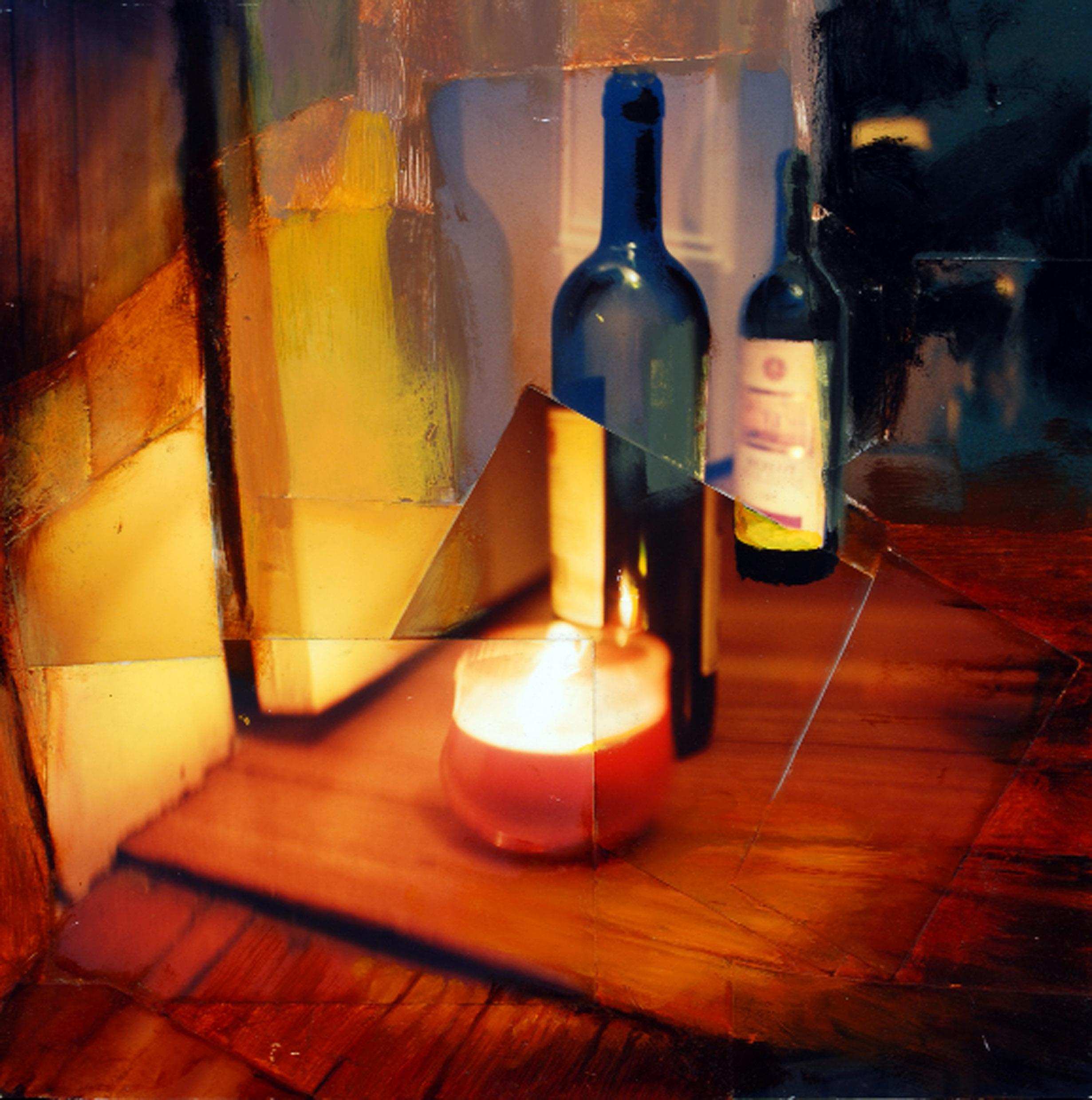 Wine bottle still #2 .jpg