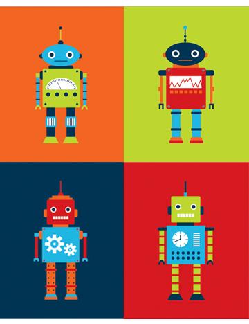 Ruby Robot_ed2.jpg