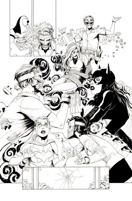Batgirl_27_Pg_19_Inks.jpg