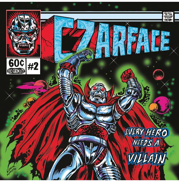 CZARFACE - CD (front)_300.jpg