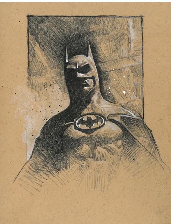 Syd Saynganthone - Keaton Batman.jpg