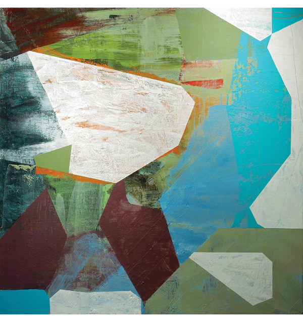 Anthony Falcetta - P2015_in_passage_and_in_river.jpg