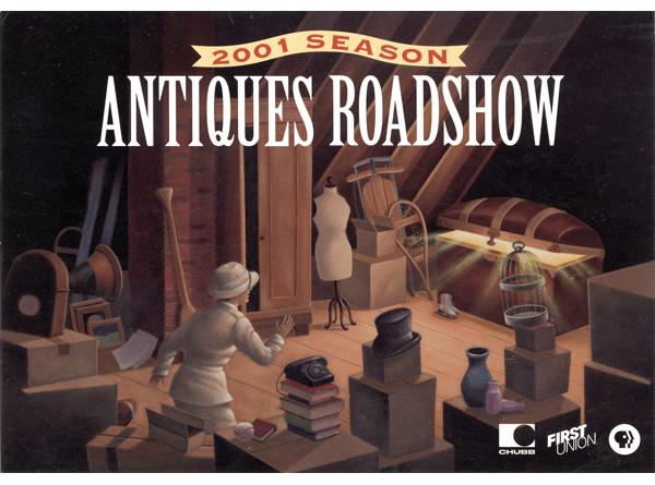 Fred Lynch - AntiquesRoadShow.jpg