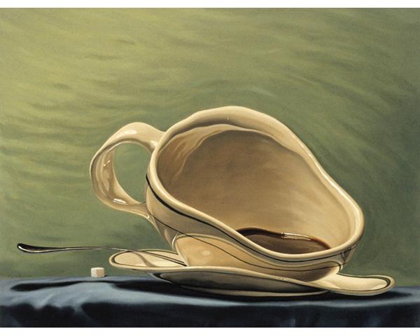Fred Lynch - CoffeeCup#33.jpg