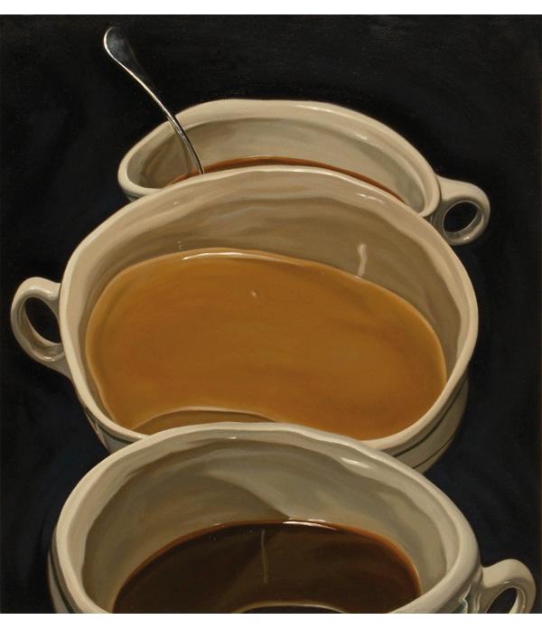 Fred Lynch - CoffeeCup#40.jpg