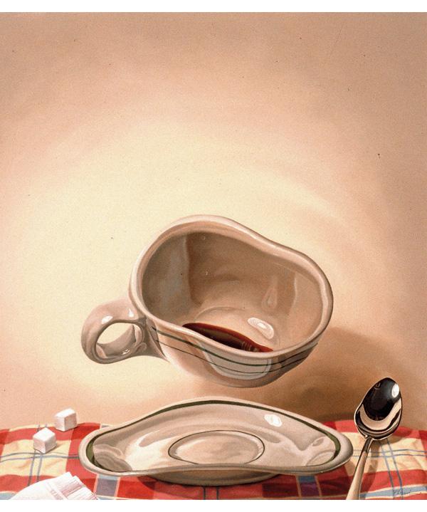 Fred Lynch - CoffeeCup#35.jpg