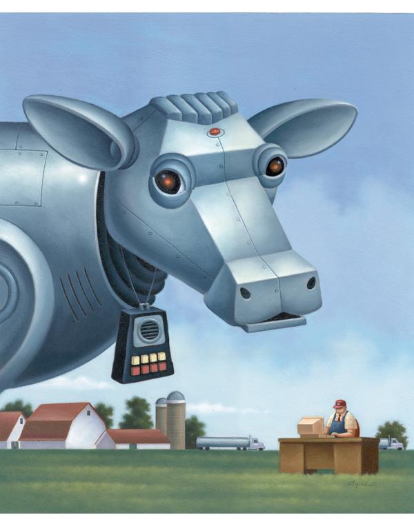 Fred Lynch - RobotCow.jpg