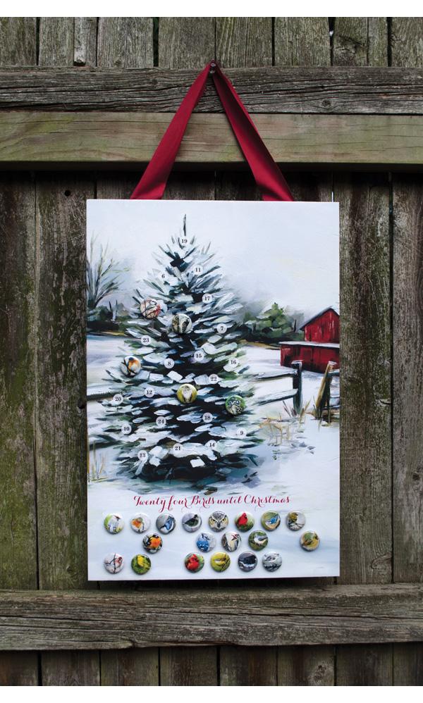 Alyssa Watters - advent calendar.jpg
