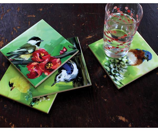 Alyssa Watters - coasters.jpg