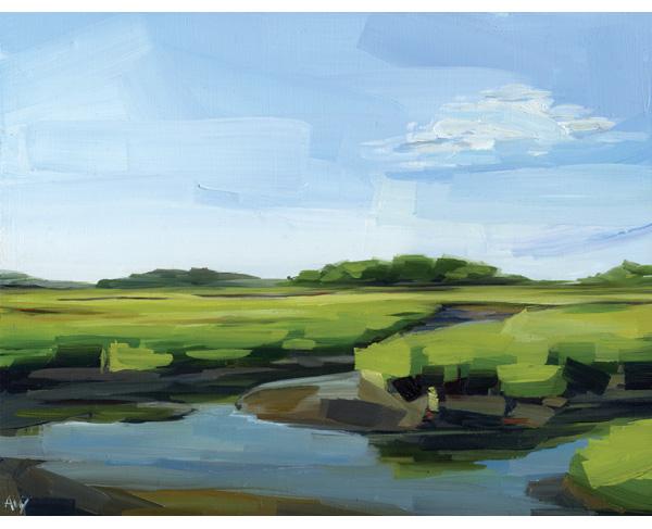 Alyssa Watters - ipswich marsh.jpg
