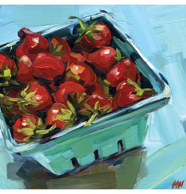 Alyssa Watters - PLEASE USE strawberries.jpg