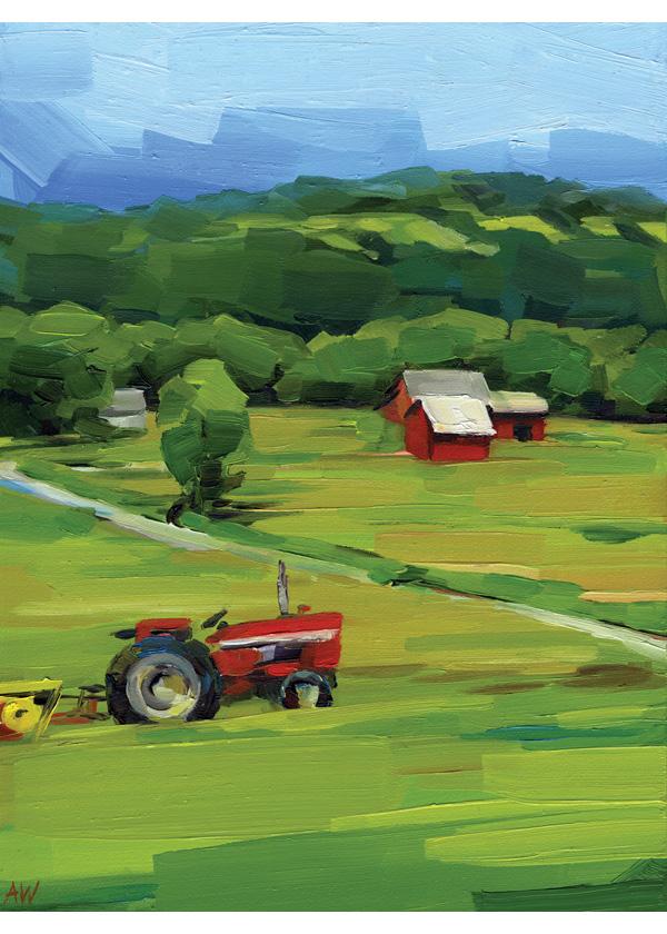 Alyssa Watters - tractor.jpg