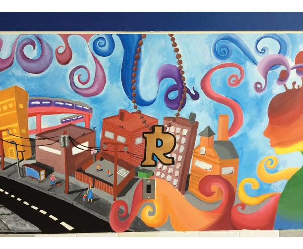 bruce orr - Rayquam mural 1.jpg
