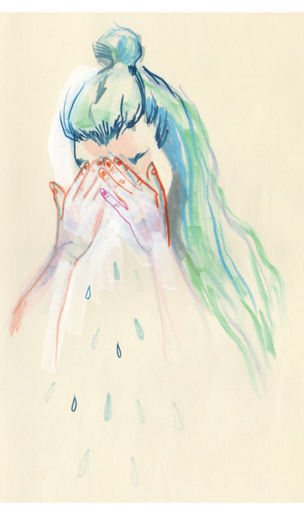 Sgay_Chroma_Tears.jpg