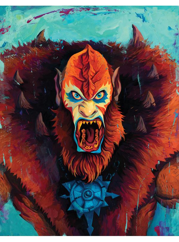 Beast Man_Pellegrino.jpg