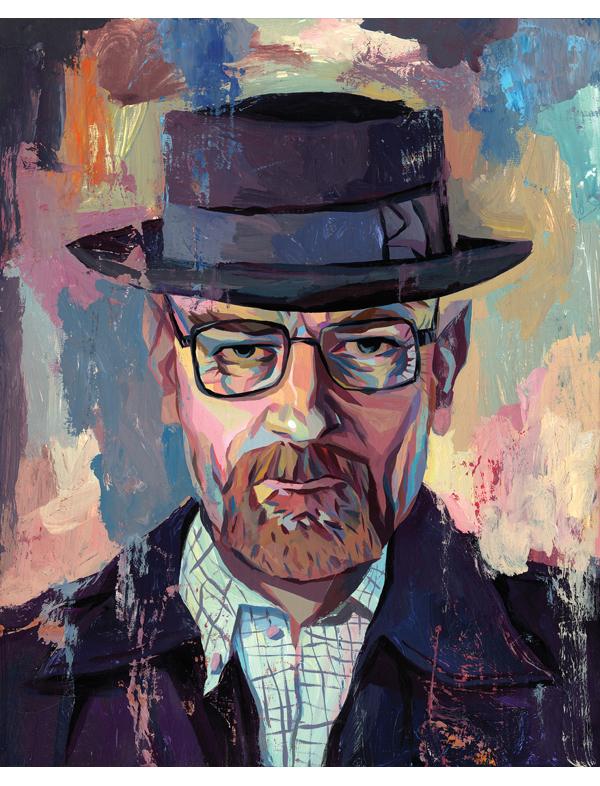 Heisenberg_Pellegrino.jpg