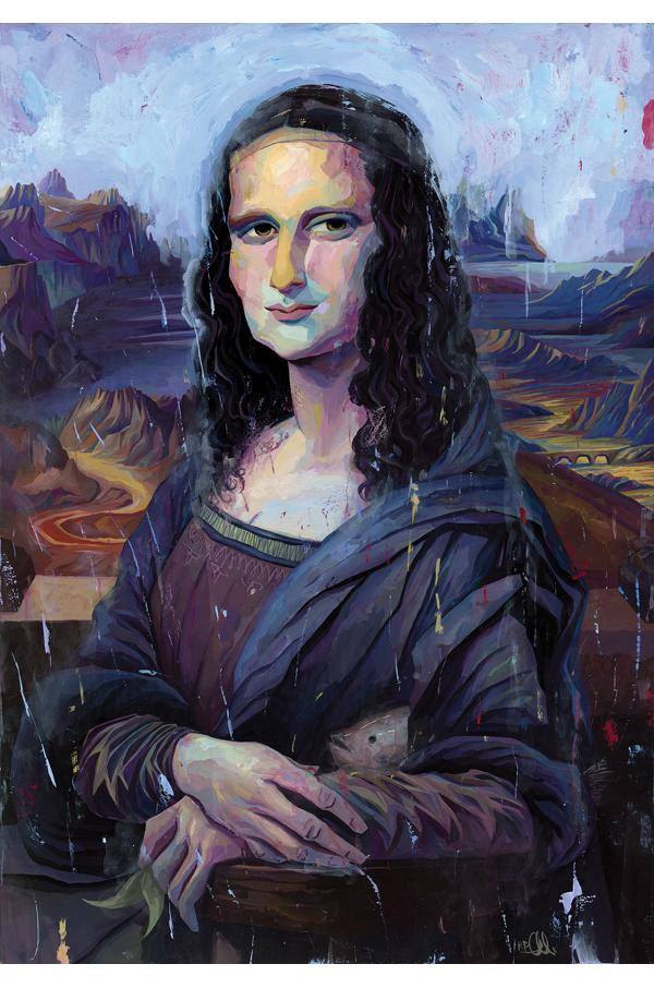 Mona Lisa_Pellegrino.jpg