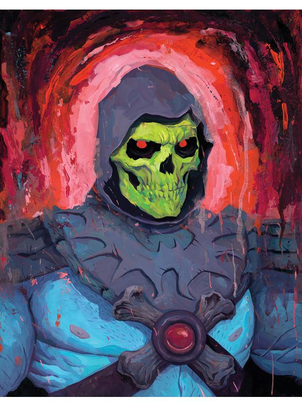 Skeletor_Pellegrino.jpg