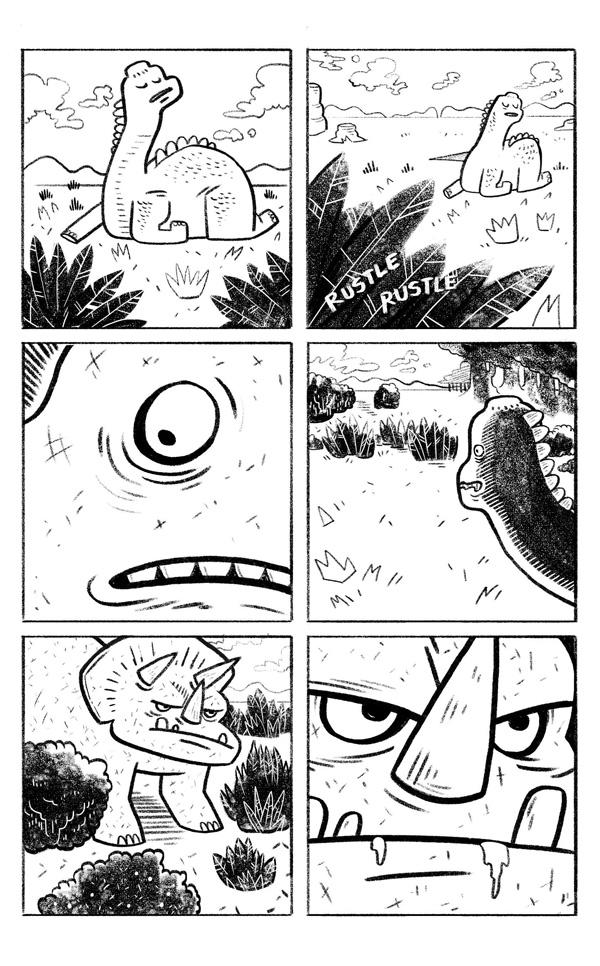 Nick Nazzaro - Dino Page 1.jpg