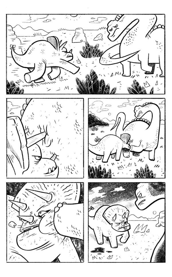 Nick Nazzaro - Dino Page 2.jpg