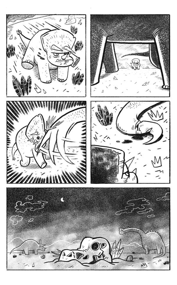 Nick Nazzaro - Dino Page 3.jpg