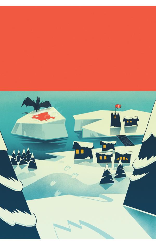 Nick Nazzaro - Holiday Dra copy.JPG