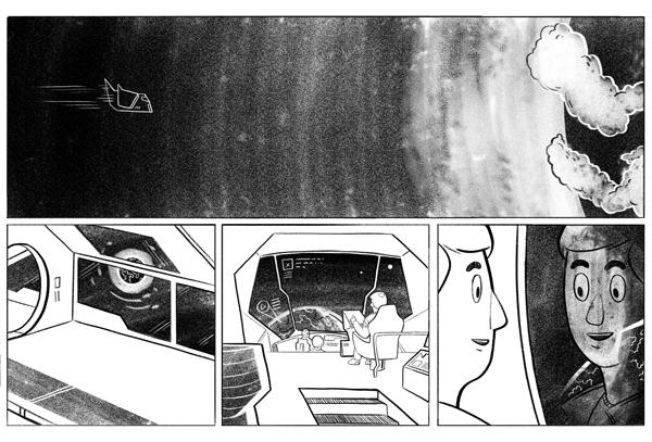 Nick Nazzaro - Page 2.jpg