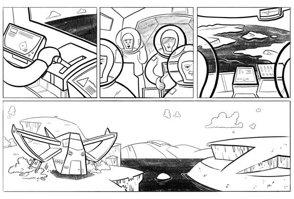 Nick Nazzaro - Page 3.jpg