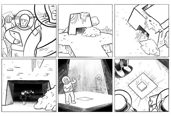 Nick Nazzaro - Page 5.jpg