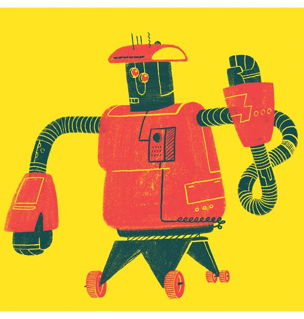 Nick Nazzaro - Robot 1 copy.JPG