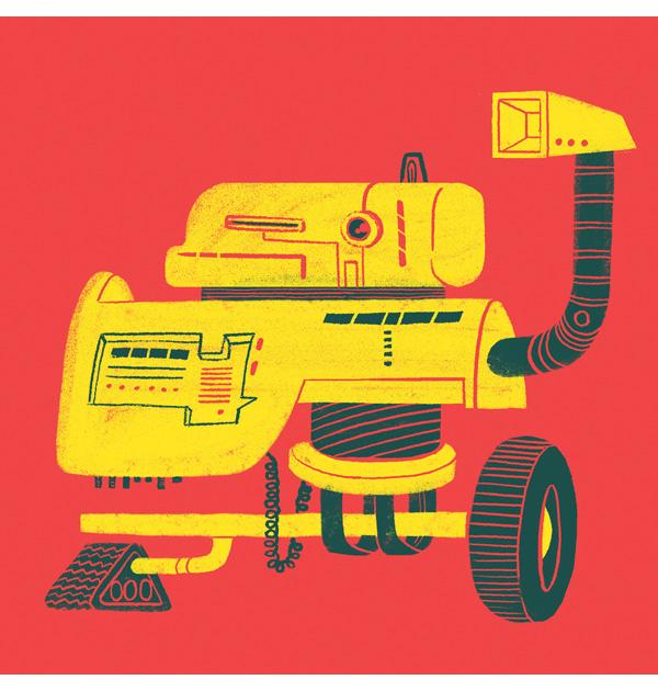 Nick Nazzaro - Robot 2.jpg