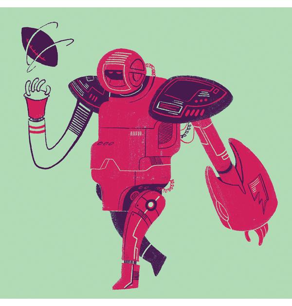 Nick Nazzaro - Robot Sport copy.JPG