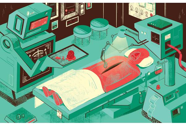 Nick Nazzaro - Synthetic Surgery.jpg