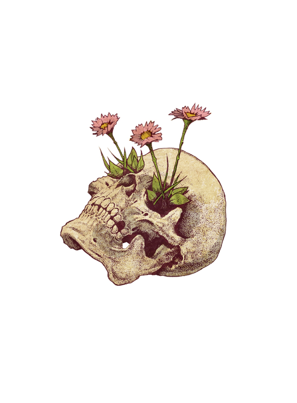Olli Brix - Flowers.jpg