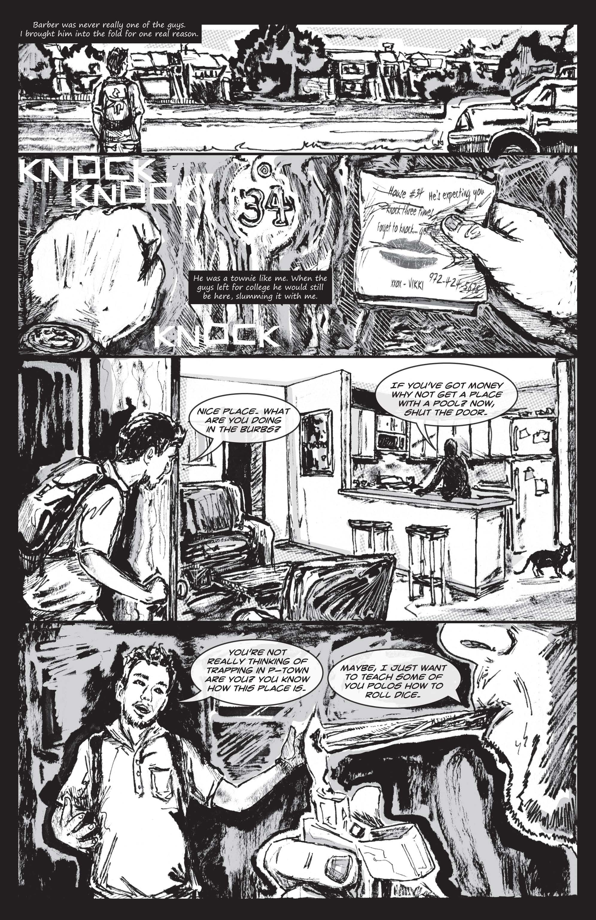 TheGuys_issue1_Page_12.jpg
